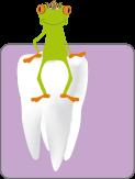 Zahnarztpraxis Graw, Detmold